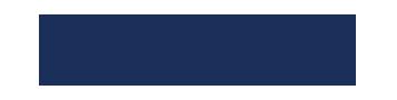 Logo Hydro-Vacuum S.A.